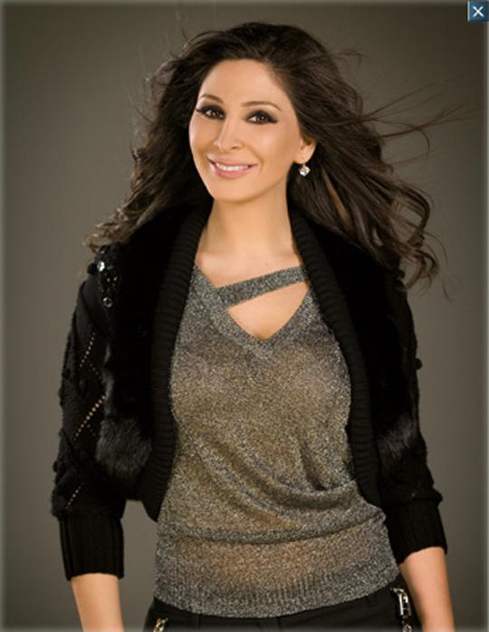 صور ملكة الرومانسية اليسا, اجمل صور الفنانه اليسا الجديدة , صور مشاهير لبنان