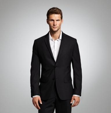 صور ملابس رجالية رسمية, صور ملابس شبابية رسمي كلاسكي 2016