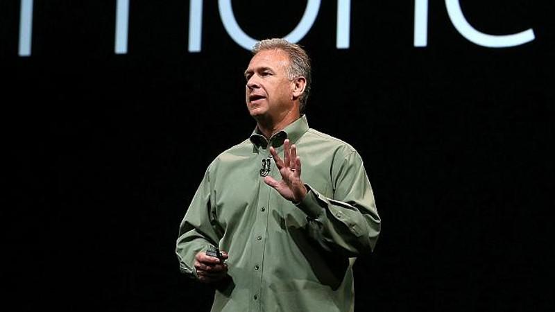 شركة Apple تقول أن Samsung لوَّثت علامتها التجارية