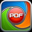 تحميل تطبيق PDF PROvider , أفضل تطبيقات تحويل وعرض ودمج وإدارة ملفات PDF