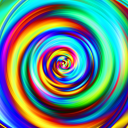 ����� ����� Trippy Wallpapers & Backgrounds