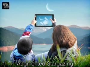 ����� Star Walk , ����� ����� Star Walk� HD - 5 Stars Astronomy Guide