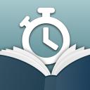 تحميل تطبيق Reading Trainer