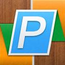 تحميل تطبيق Brain App , تنزيل تطبيق PhotoString