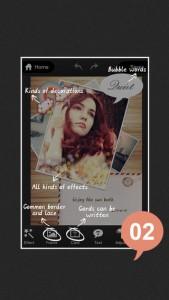تحميل تطبيق iColorfulsoft Photo Editor