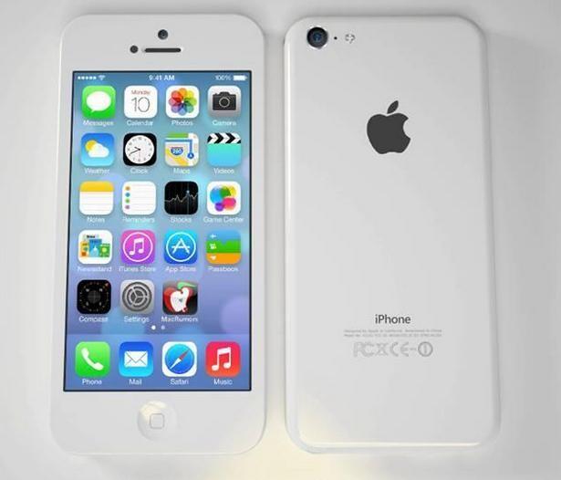 ابل اي فون فايف سي 2014 , موصفات و اسعار جهاز Apple i Phone 5c