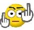 كودات لشات فيس بوك Codes for Facebook chat