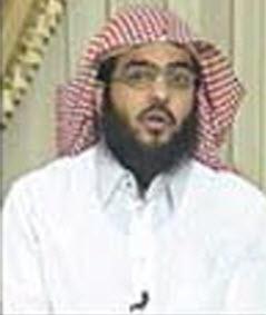 السيرة الذاتية خالد الفراج , معلومات عن المعتقل خالد الفراج