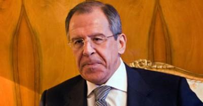 اخر اخبار ليبيا اليوم 19 نوفمبر 2013 , روسيا تدعو الحكومة الليبية لاستعادة الأمن فى البلاد
