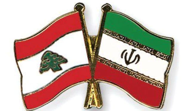 مباراة لبنان وايران في تصفيات كاس اسيا اليوم الثلاثاء 19-11-2013