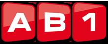 القنوات المجانية و المشفرة الناقلة لعرض سيرفايفر سيريس يوم الاحد 24-11-2013 , 2013 Survivor Series