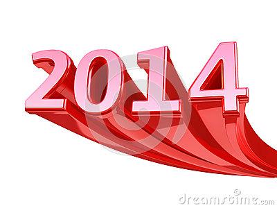 ��� ����� ������ �������� ������ 2014 , ������ ����� ���� 2014