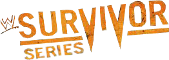 تحميل مهرجان عرض سيرفايفر سيريس 2013 , تنزيل عرض Survivor Series 2013 كامل