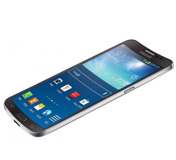 ��� ���� ������� ������ ����� , ������� ������ ������ Samsung Galaxy Round