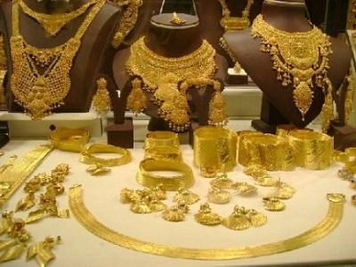 اسعار الذهب اليوم 20 نوفمبر 2013 , سعر الذهب في مصر اليوم الاربعاء 20-11-2013
