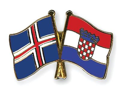 مشاهدة فيديو أهداف مباراة كرواتيا و ايسلندا اليوم الثلاثاء 19-11-2013