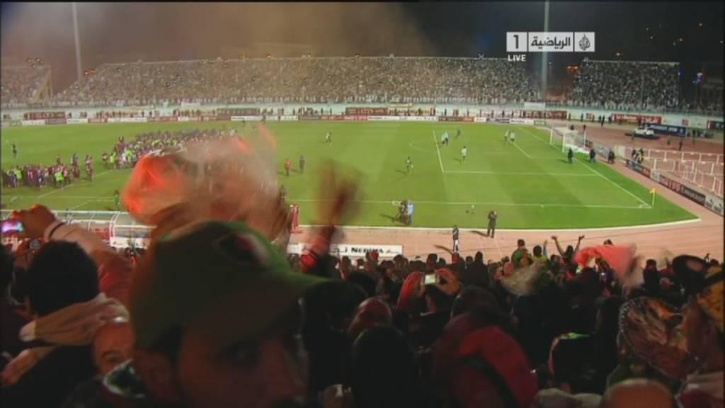 تحميل أغاني المنتخب الجزائري 2014 mp3 , تنزيل جميع اغاني المنتخب الجزائري لكاس العالم في البراززيل