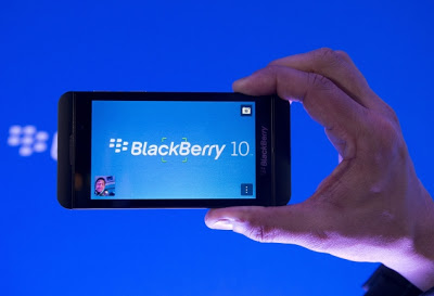 مواصفات واسعار بلاك بيرى زد 10 Black berry z10 ,معلومات عن بلاك بيرى زد 10