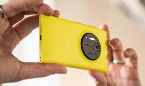 ��� ����� ����� 1020 , ������� � ����� ������ ����� Lumia 1020 Black