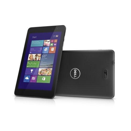 تابلت Dell Venue 8 , صور هاتف ديل فينيو 8 , اسعار جهاز 8 Dell Venue