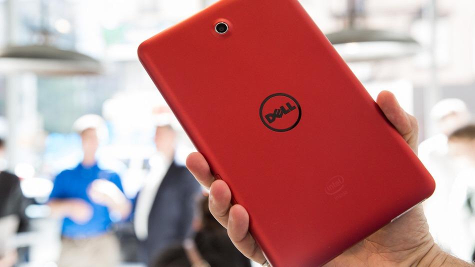 ����� Dell Venue 8 , ��� ���� ��� ����� 8 , ����� ���� 8 Dell Venue