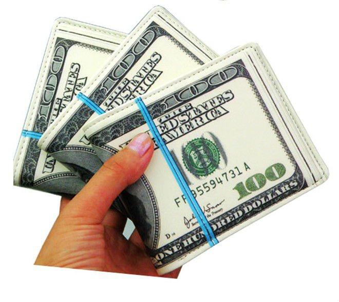 أسعار العملات العربية و الاجنبية في مصر اليوم الجمعة 22-11-2013