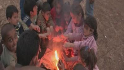اخبار سوريا اليوم الخميس 21-11-2013 , اخر اخبار سوريا اليوم الخميس 21 تشرين التاني 2013