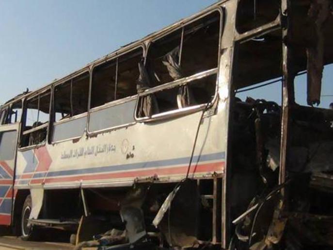 اخبار مصر اليوم الخميس 21-11-2013 , اخر اخبار مصر اليوم 21 نوفمبر 2013