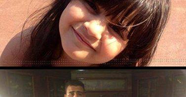 صور الطفلة زينة المغتصبة والمقتولة في بورسعيد - صبايا الخير حلقة يوم الاربعاء 21-11-2013