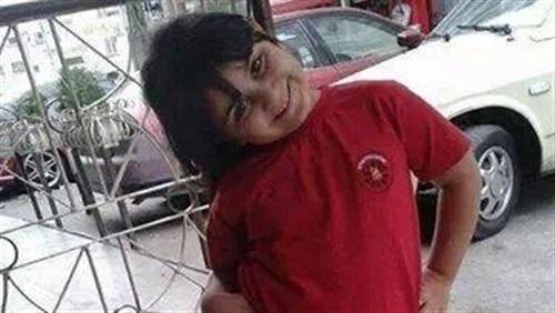 قصة الطفلة زينة المغتصبة والمقتولة من قبل ابن البواب في برنامج صبايا الخير 21-11-2013