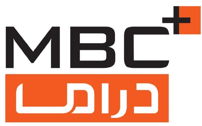 قناة mbc darama blus ام بى سى دراما بلس