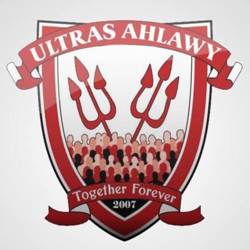 ���� ���� ������� ������ ultras ahlawy , ���� ���� ������ ������ ��� ������ ��� 2014