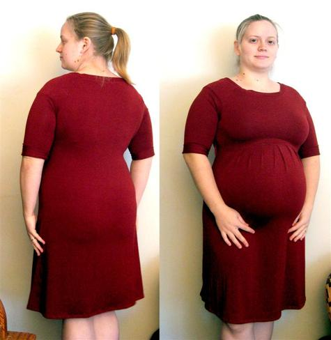 ������ ����� ���� ����� 2014 , Dresses for pregnant women