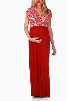��� ������ ����� �����, Photos dresses pregnant