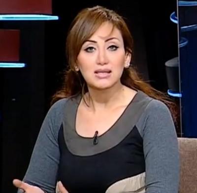 اخبار مصر اليوم الجمعة 22-11-2013 , اخر اخبار المظاهرات في مصر 22 نوفمبر 2013