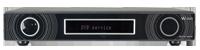 جديد صور لأجهزة VU+HD بتاريخ 15/11/2013