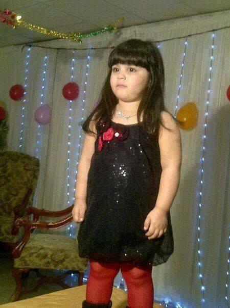 يوتيوب اخر فيديو للطفلة زينة المغتصبة و المقتولة في بور سعيد 2013