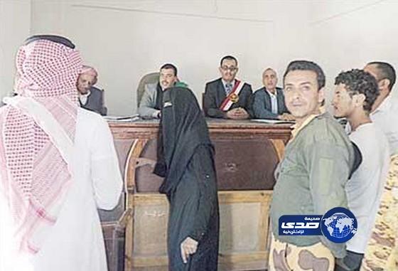 صور فتاة بحر أبو سكينة 1435 , صور هدى آل نيران المعروفة بفتاة بحر أبو سكينة 2013