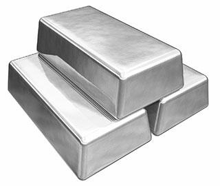 اسعار الفضة في مصر اليوم الاثنين 25-11-2013 , سعر الفضة اليوم 25 نوفمبر 2013