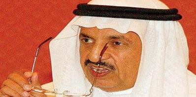 تفاصيل وفاة الدكتور محمد الرشيد وزير التربية والتعليم السابق اليوم السبت 23-11-2013