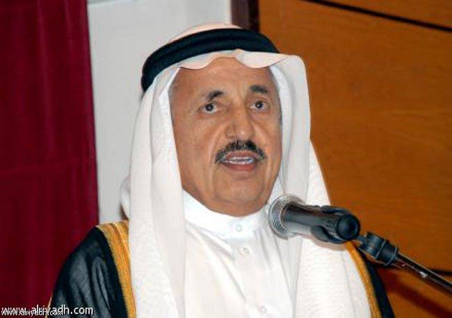 من هوا محمد الرشيد - معلومات عن وزير التربية والتعليم محمد الرشيد