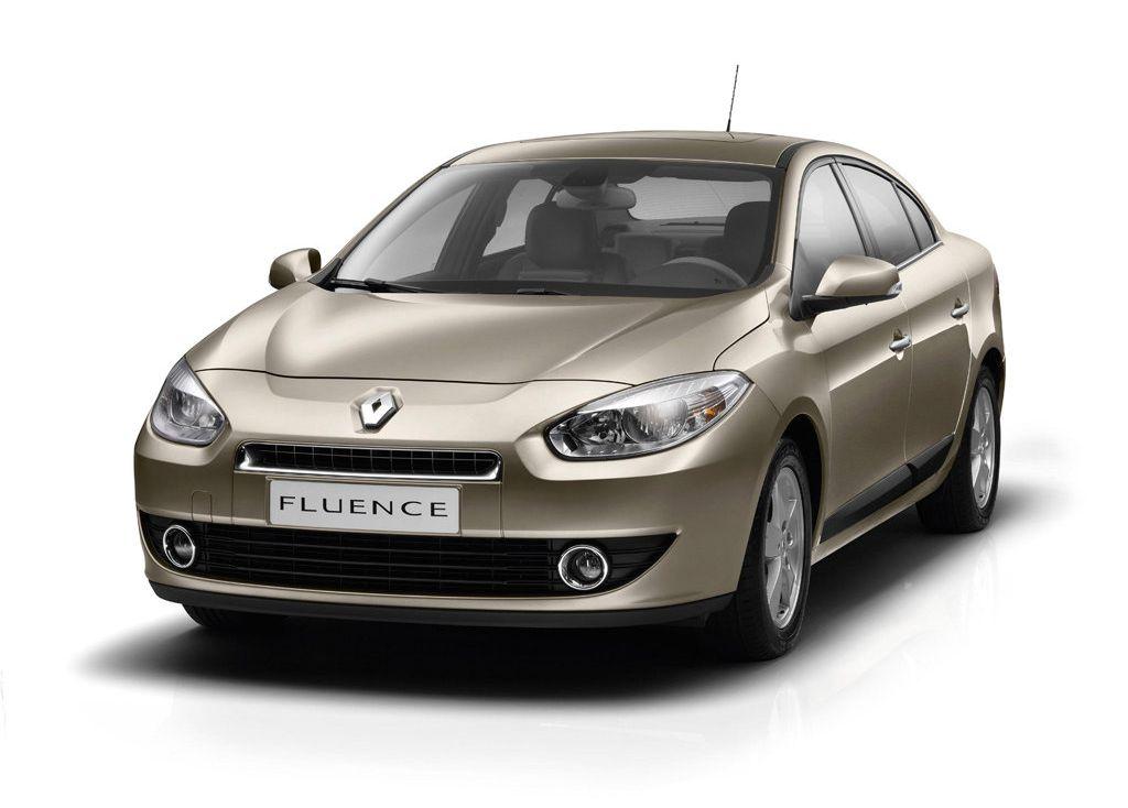 سيارة رينو فلونس 2014 , أسعار ومواصفات سيارة رينو فلونس 2014
