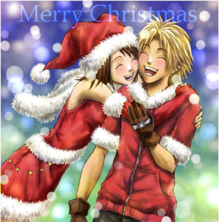 صور تهنئة الكريسماس 2014 , صور الاحتفال Christmas 2014