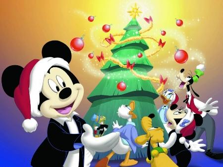 ��� ����� ��������� 2014 , ��� �������� Christmas 2014