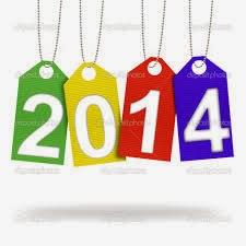 بطاقات و كروت تهنئة بالكريسماس 2014 , صور وخلفيات merry christmas 2014