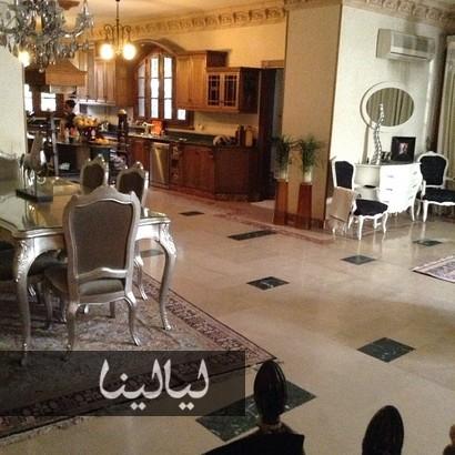 صور منزل الفنانة غادة عبدالرازق , صور ديكورات بيت الفنانة غادة عبدالرازق