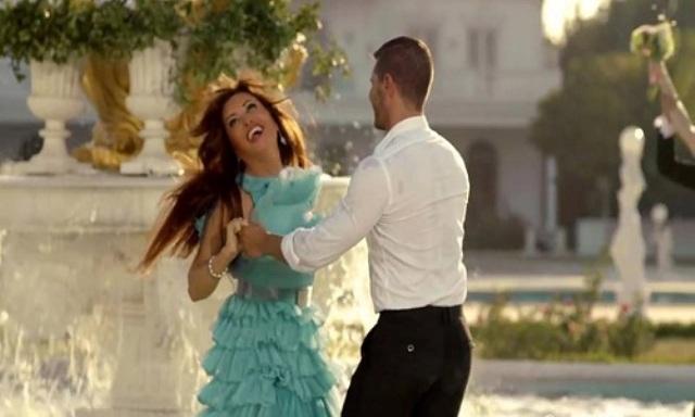 ������ ���� ���� ��� | Latifa - A7la 7aja Feya Teaser