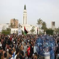 اخبار طرابلس اليوم الاثنين 25-11-2013 , اخر اخبار طرابلس اليوم 25 نوفمبر 2013