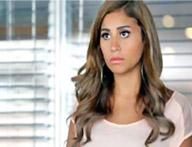 اخلاء سبيل الممثلة المصرية دينا الشربينى بكفالة مالية قدرها 5000 جينه