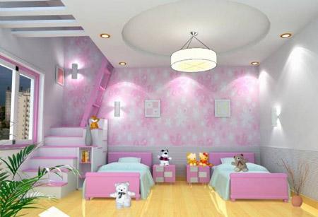������� ��� ��� ���� 2014 , ������� ��� ��� ������ 2014 ,Bedroom designs